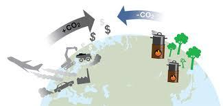 image-6729410-images carbon finance.jpg
